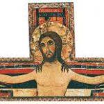 Pregare con le parole di san Francesco 1