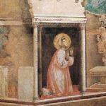 Pregare con le parole di san Francesco 2